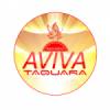 Web Rádio Aviva Taquara