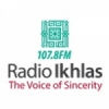 Radio Ikhlas 107.8 FM