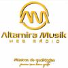 Altamira musik
