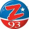 Rádio La Zeta 93.7 FM