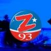 Radio La Zeta 93.7 FM - WZNT