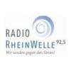 Rheinwelle 92.5 FM