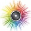 Rádio Dance Setmix