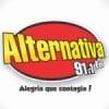 Rádio Alternativa 91.1 FM