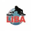 Rádio Liba