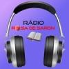 Radio Rosa De Saron Alagoinhas