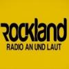 Rockland 107.2 FM