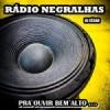 Nova Rádio Negralhas