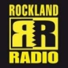 Radio Rockland 88.4 FM
