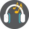 Rádio Ilha Music Web