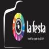 Rádio Lafesta