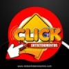 Rádio Click Entretenimentos