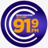 Rádio Iracema 91.9 FM