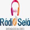 Rádio Selá FM