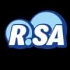 RSA Sachsen 97.6 FM