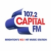 Radio Capital 107.2 FM