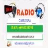 Rádio Cabeloura FM