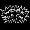 WDBK 91.5 FM