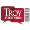 WRWA 88.7 FM Troy HD3