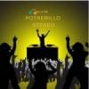 Potrerillo Stereo 97.4 FM