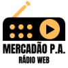 Mercadão Rádio Web