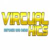 Rádio Virtual Hits
