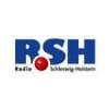 R Schleswig Hostein 102.4 FM