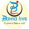 Rádio Web Bahia Live