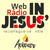 Web Rádio In Jesus