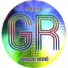 Rádio Geração Retrô