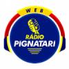 Rádio Pignatari