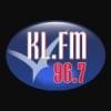 Radio KL 96.7 FM