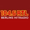 RTL 104.6 FM