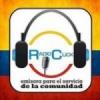 Radio Click Colombia