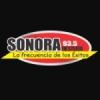 Sonora Stereo 93.5 FM