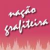 Rádio Nação Grafiteira