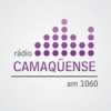 Rádio Camaquense 1060 AM