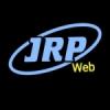 Rádio JRP Web