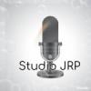 Studio JRP