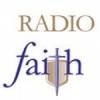 WSTF 91.5 FM