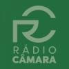 Rádio Câmara 96.9 FM