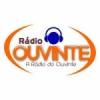Rádio Ouvinte News