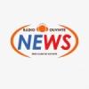 Ouvinte News