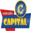 Web Rádio Capital