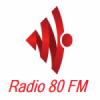 Classic Hits 80 FM