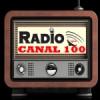 Rádio Canal 100