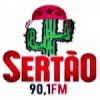 Rádio Sertão FM
