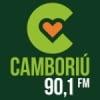 Rádio Camboriú 90.1 FM
