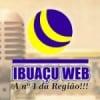 Rádio Ibuaçu Web