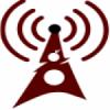 Rádio Mistura Fina